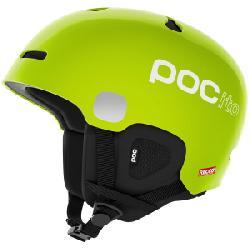 Kid's POC ito Auric Cut SPIN Helmet 2020
