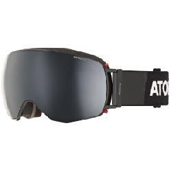 Atomic Revent Q Stereo Goggles 2019