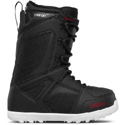 thirtytwo Prion Snowboard Boots 2018