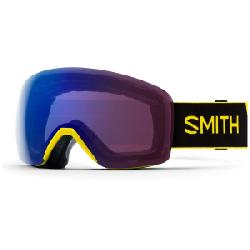 Smith Skyline Goggles 2020
