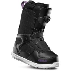 Women's thirtytwo Shifty Boa Snowboard Boots 2019