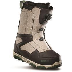 thirtytwo Shifty Boa Snowboard Boots 2018