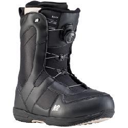 Women's K2 Belief Snowboard Boots 2020