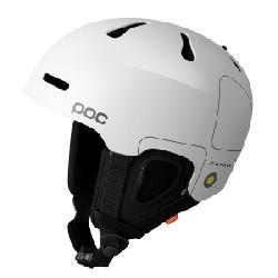 POC Fornix Helmet 2020
