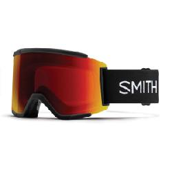 Smith Squad X-Large Asian Fit Goggles 2019