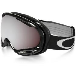Oakley A Frame 2.0 Goggles 2018