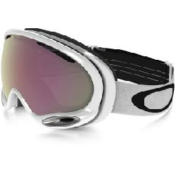 Oakley A Frame 2.0 Asian Fit Goggles 2019