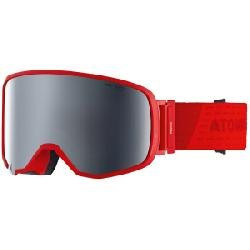 Atomic Revent L FDL HD Goggles 2019