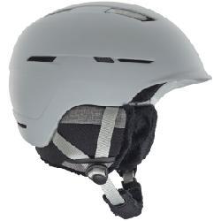 Women's Anon Auburn MIPS Helmet 2019