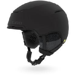 Giro Jackson MIPS Helmet 2019