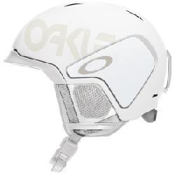 Oakley Mod 3 Helmet 2018