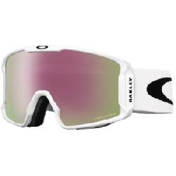Oakley Line Miner XM Asian Fit Goggles 2019