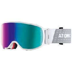 Atomic Revent S FDL HD Goggles 2019
