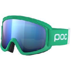 POC Opsin Clarity Comp Goggles 2020