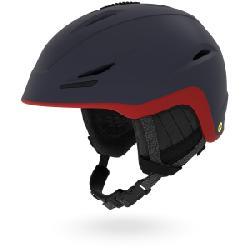 Giro Union MIPS Helmet 2018