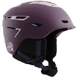 Women's Anon Omega Helmet 2020