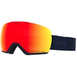 Giro Article Goggles 2020