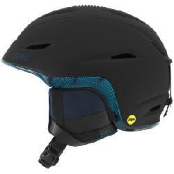 Women's Giro Fade MIPS Helmet 2018