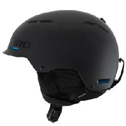 Giro Discord Helmet 2018