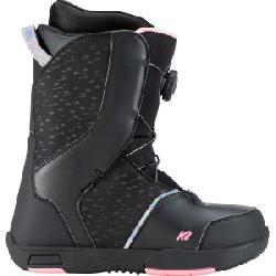 Kid's K2 Kat Snowboard BootsGirls' 2020