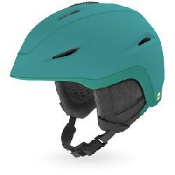 Women's Giro Fade MIPS Helmet 2019
