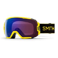 Smith Vice Goggles 2019