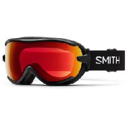 Women's Smith Virtue Goggles 2019