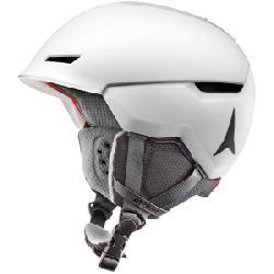 Atomic Revent+ LF Helmet 2019