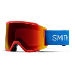 Smith Squad X-Large Goggles 2018