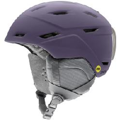 Women's Smith Mirage MIPS Helmet 2020