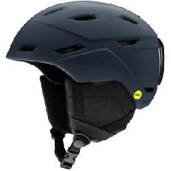 Smith Mission MIPS Helmet 2020