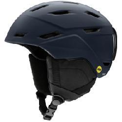 Women's Smith Mirage MIPS Helmet 2019
