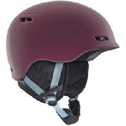 Women's Anon Griffon Helmet 2019