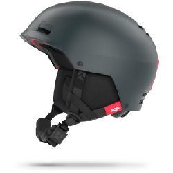 Marker Kojak MAP Helmet 2019
