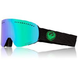 Dragon NFX Goggles 2020