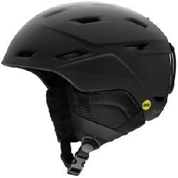 Kid's Smith Prospect Jr. MIPS Helmet 2020