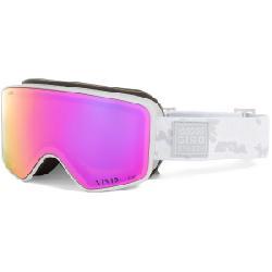 Giro Method Goggles 2020