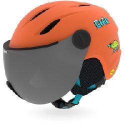 Kid's Giro Buzz MIPS Helmet Boys' 2019