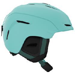 Women's Giro Avera MIPS Helmet 2020