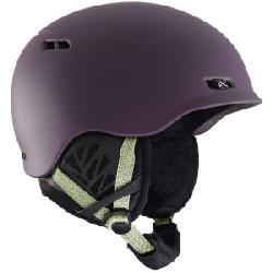Women's Anon Griffon Helmet 2020