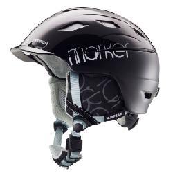Women's Marker Ampire Helmet 2017