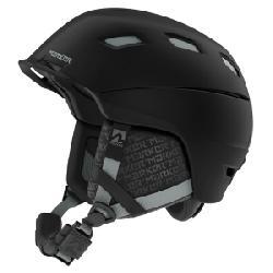 Marker Ampire Helmet 2019