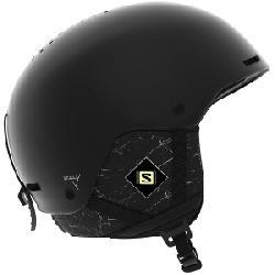 Women's Salomon Spell+ Helmet 2020