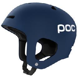 POC Auric Helmet 2018