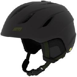 Giro Nine MIPS Helmet 2019