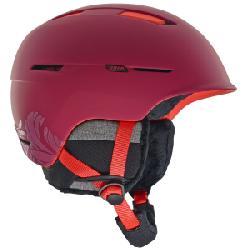 Women's Anon Auburn Helmet 2019
