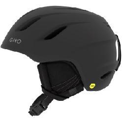 Women's Giro Era MIPS Helmet 2019