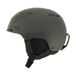 Giro Combyn Helmet 2017