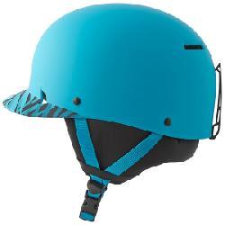 Sandbox Classic 2.0 Snow Helmet 2019