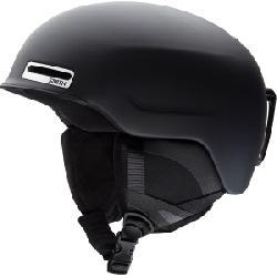 Smith Maze Helmet 2019